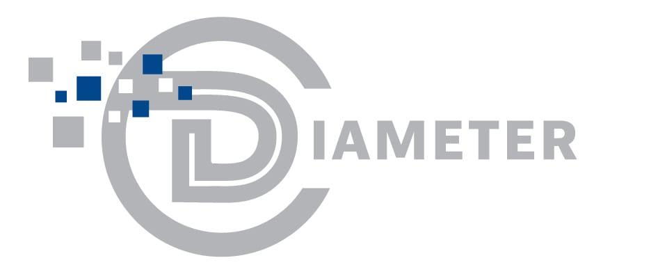 Diameter Services
